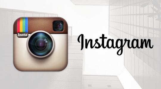 Instagramがサイトに埋め込めるようになったよ!