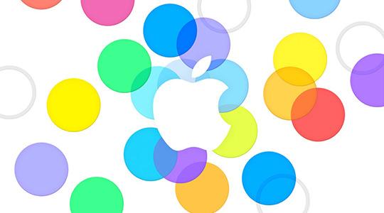 Apple Special Eventまであと少し!プレゼンテーションの同時翻訳はこちら!
