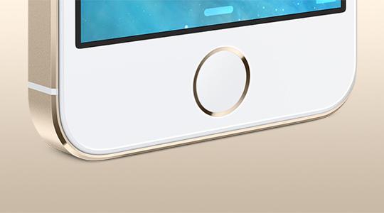 Apple新製品まとめ【iPhone 5s・iPhone 5c・docomo参入・800MHz/900MHz対応など】