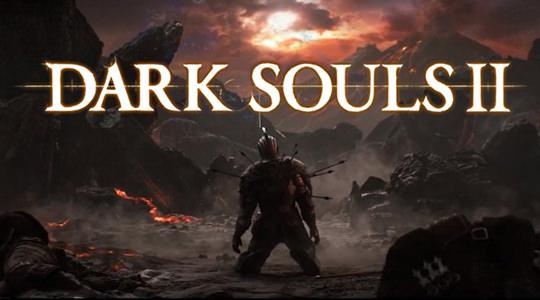【DARK SOULS II】ダークソウル2 ついに発売日決定・予約開始!Amazonなら予約特典オリジナル武器のプロダクトコード付き!数量限定コレクターズエディションも!